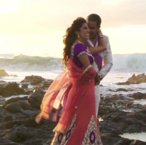 anita-and-navin-from-video-embrace-by-ocean