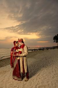 JMP-Hawaii-Indian-Fusion-Wedding-2025