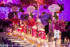 46708-Philadelphia-Wedding-by-Ron-Soliman_Elegant-Affairs-Inc