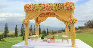mandap-ocean-view-maui-indian-wedding