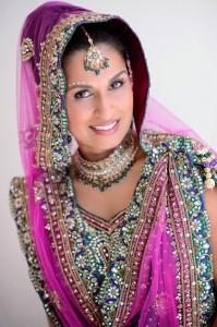 sikh-wedding-first-image