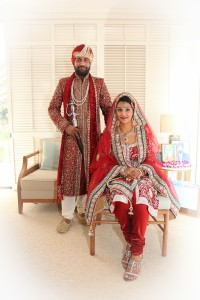 sikh-wedding-resort-first-image