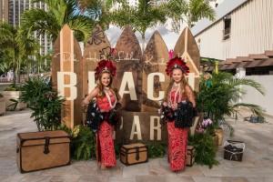 JMP-Hawaii-Indian-Fusion-Wedding-0820