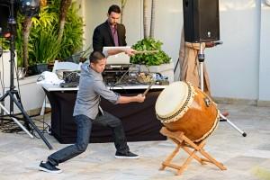JMP-Hawaii-Indian-Fusion-Wedding-1147