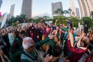 JMP-Hawaii-Indian-Fusion-Wedding-1337