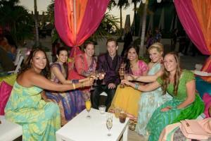 JMP-Hawaii-Indian-Fusion-Wedding-1508
