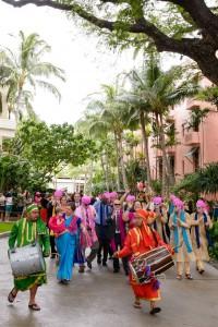 JMP-Hawaii-Indian-Fusion-Wedding-2584