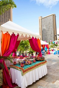 JMP-Hawaii-Indian-Fusion-Wedding-3989